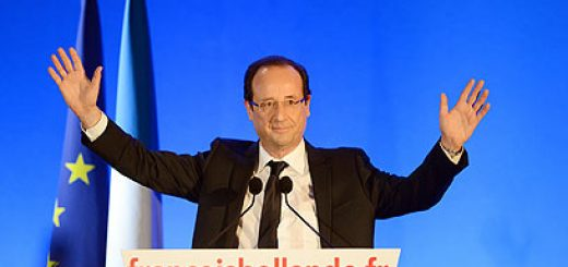 Francois-Hollande-jews-muslims