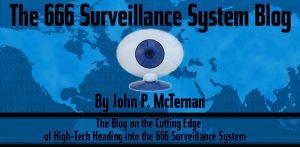666-surveillance-system banner