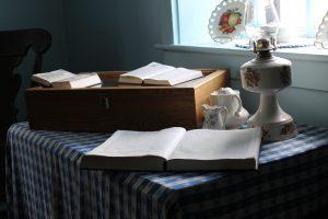 Amish medicine