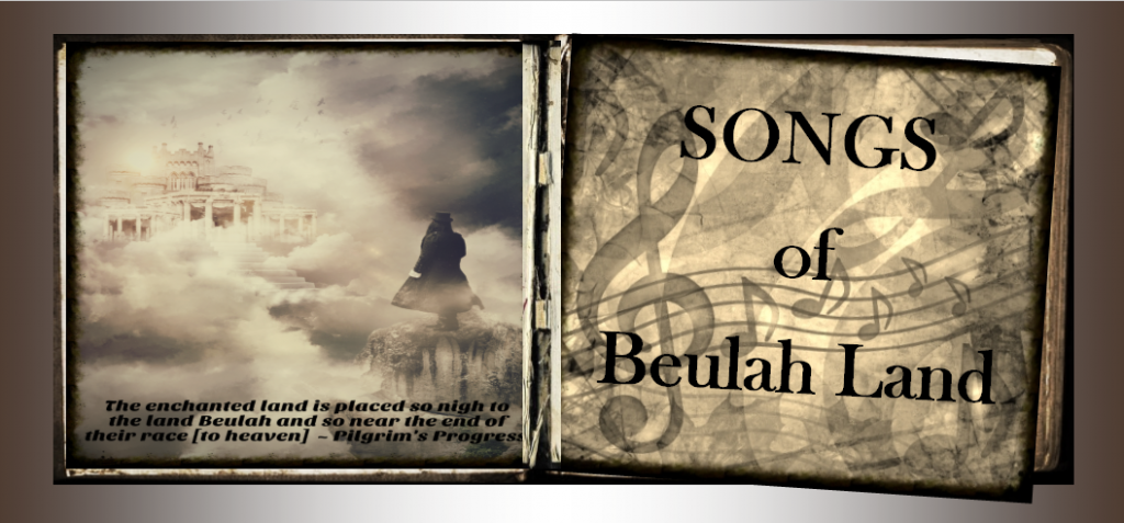 The Songs of Beuland
