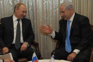 Bibi-and-Putin-e1385045034176-300x201