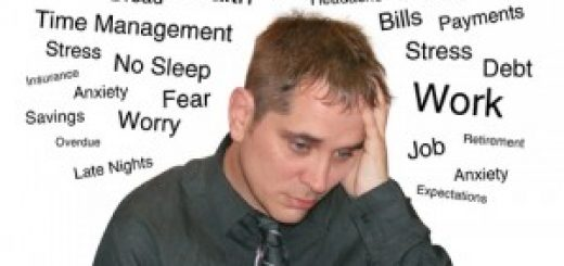 Business-Stress-Man-With-Text-Anxiety-300x260