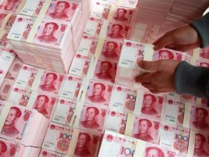 Chinese-yuan-Teh-Eng-Koon-AFP-Getty-640x481