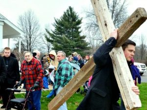 Christians-Under-Attack-in-US