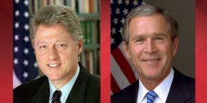 Clinton-Bush-HP_3