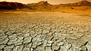 Desert-Dry-Lake-Land-Drought