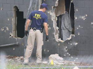 FBI-Agent-Orlando-Shooting