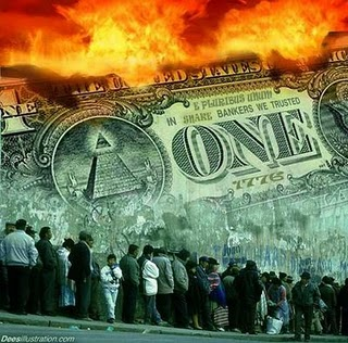 derivatives armageddon