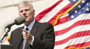 franklin-graham-decision-america-bgea