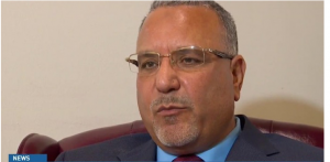Gamal Abdel-Hafiz