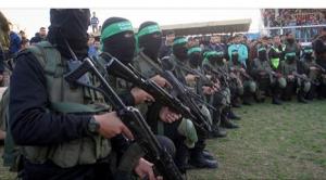 Hamas 2