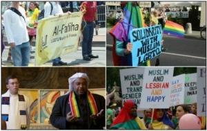 Islam gays