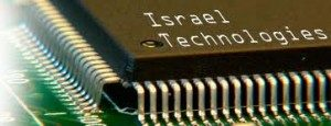 Israel_tech-300x115