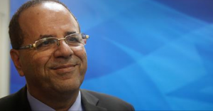 MK Ayoub Kara says Israel has woken up to strategic importance of alliance against Iran