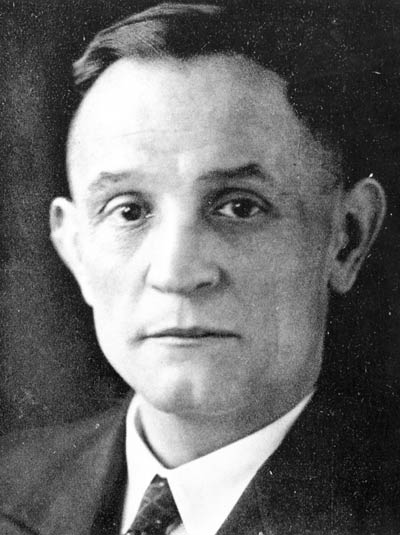 Martin                                                         Niemoller:                                                         uncompromised                                                         German pastor                                                         who stood                                                         against Hitller