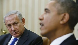 Mideast_Israel_Netanyahu.JPEG-0f985_c0-77-5184-3099_s885x516