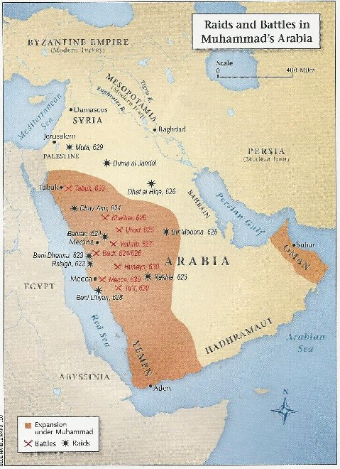 Muhammad-land-conquered1