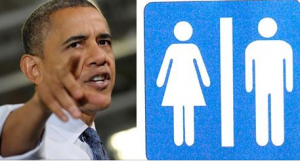 Obama edict