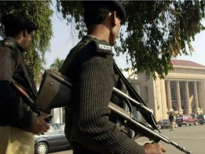 Pakistani-police-afp-640x480