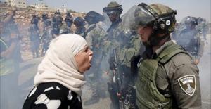 Palestinian jihad