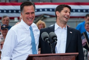 Romney-Ryan-Ticket-2012
