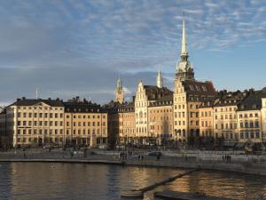 stockholm-640x480