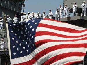 uss-bataan-fleet-week-2016-nyc-getty-640x480
