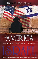 The book that explains what is happening in the Middle East: Order a copy now