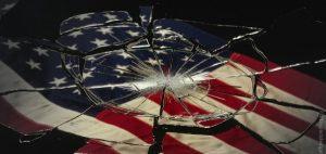 broken_america