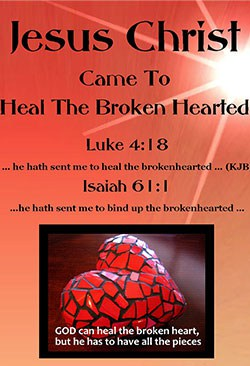 brokenhearted-printable