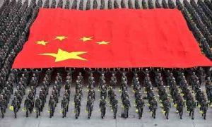 china2may232016