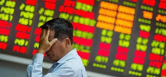 chinese-stock-market