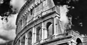 colliseum-rome