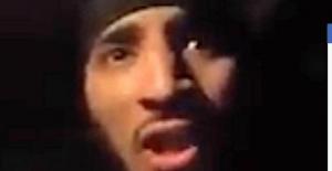Islamist killer Larossi Abballa