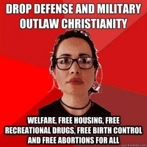 destroy-christianity