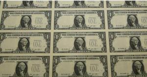 dollars 2