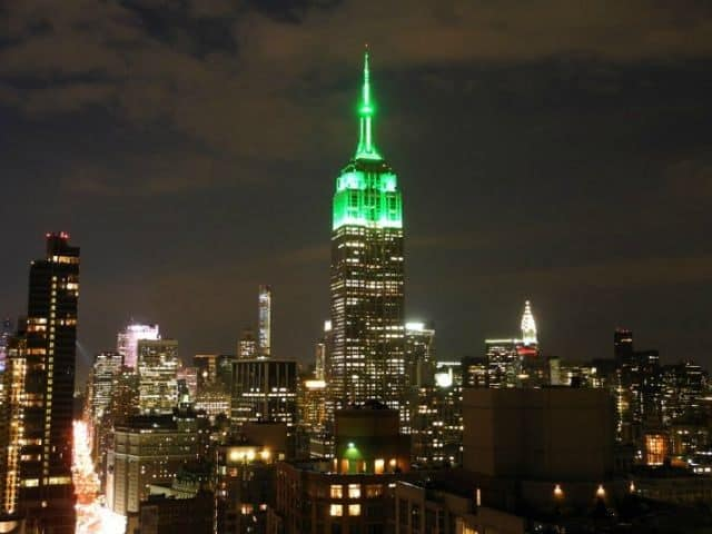 empire-state-building-green