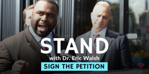 eric-walsh-petition-for-web