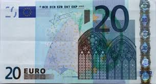 Euro soon to be worthless