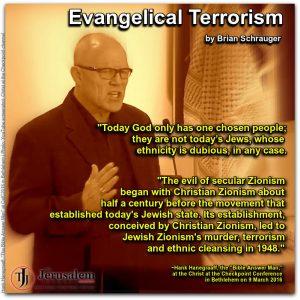 evangelical-terrorism