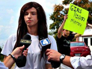 girls rights