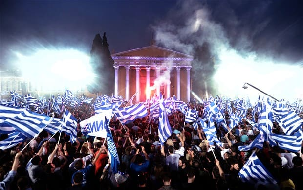 greece-economic-collapse-euro-European-union