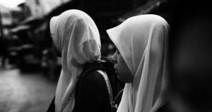 hijab-2512