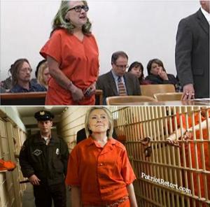 hillary-prison