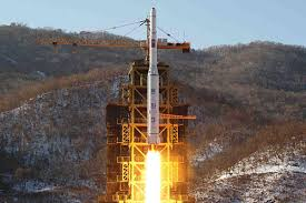 indexNK-missile
