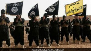 islamic_state_is_insurgents_anbar_province_iraq