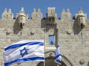 israel-flag-640x480