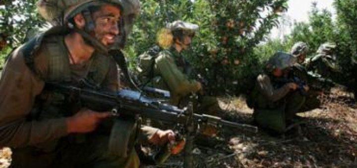 israel-leb
