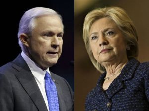 jeff-sessions-hillary-clinton-associated-press-640x480