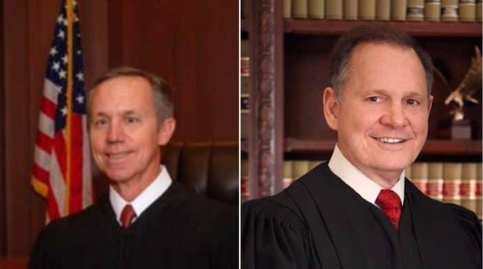 judge-moore-joiner